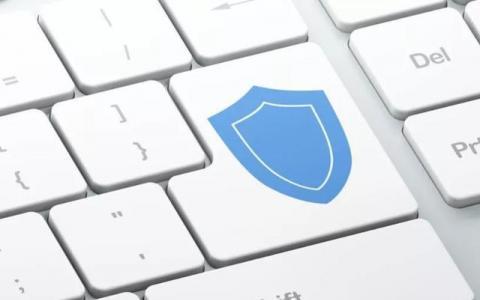 我市教育系统开展网络安全知识进校园活动